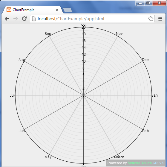 RadarBasic_AngularGrid