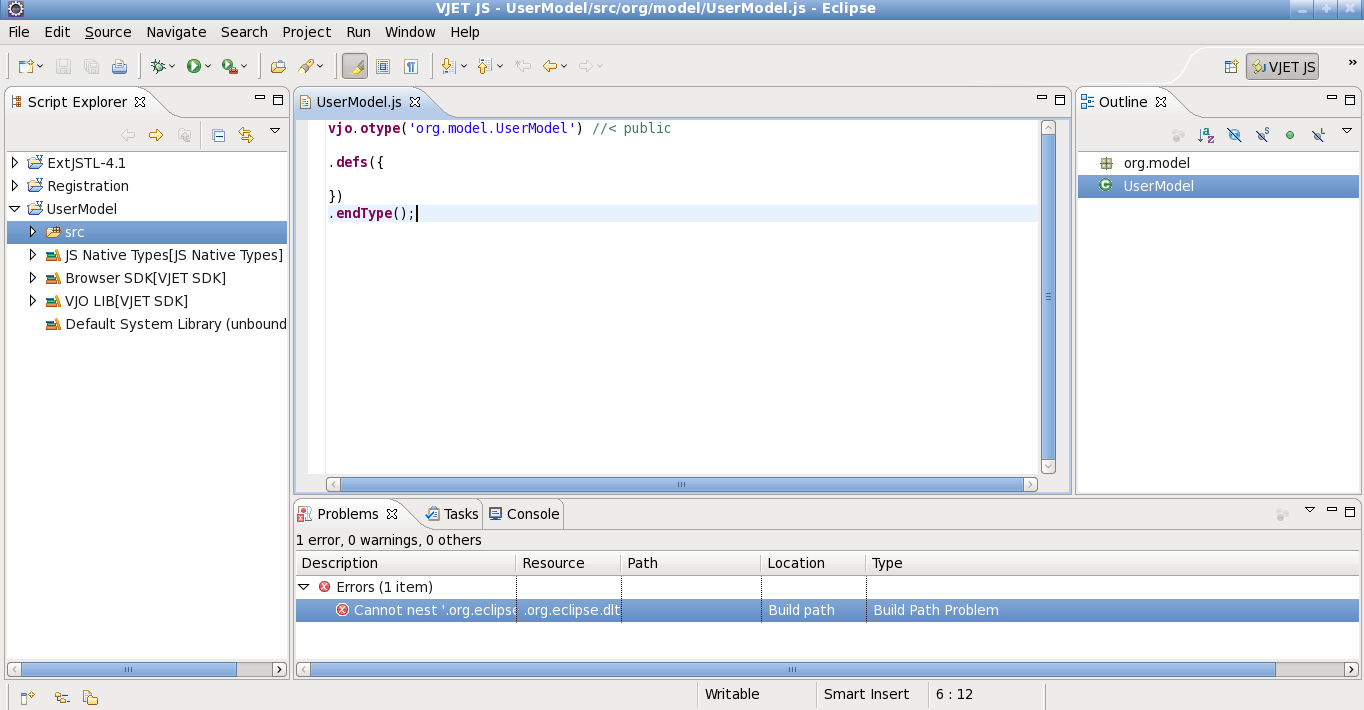 Change an element's class in vanilla JavaScript with IE6 support