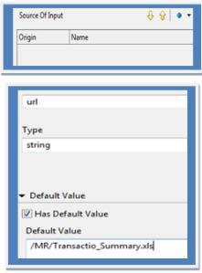 File_initialization