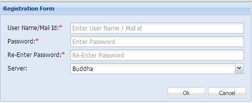 Extjs  Cmd Build File Name