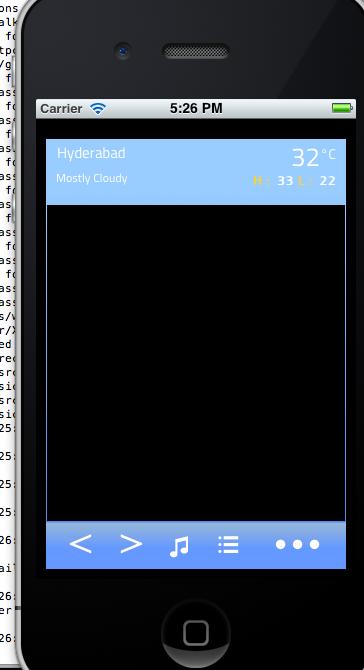 Screen Shot 2013-06-17 at 5.26.32 PM