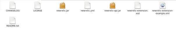 Files_nerelic_