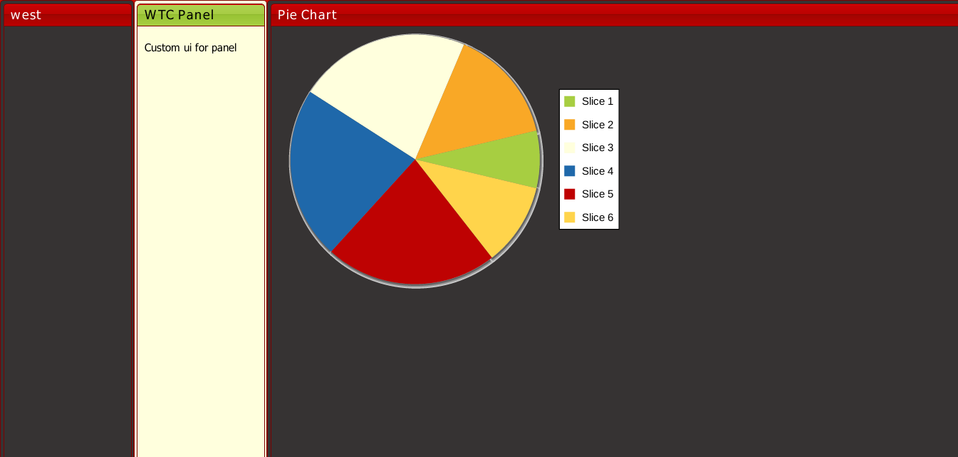 Create theme for sencha extjs components and charts wtccharttheme geenschuldenfo Choice Image