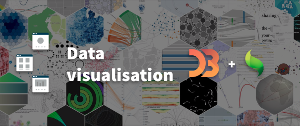 D3 Ext JS Data Visualization
