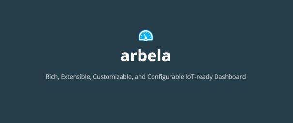 arbela_banner