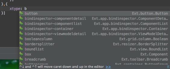 intellij_image_0