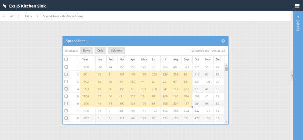screencapture-examples-sencha-extjs-6-0-2-examples-kitchensink-1472059301455