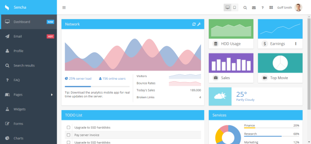 screencapture-examples-sencha-extjs-6-2-0-ea-examples-admin-dashboard-1472059433926