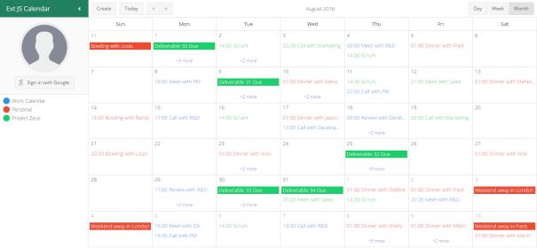 screencapture-examples-sencha-extjs-6-2-0-ea-examples-calendar-1472059507128