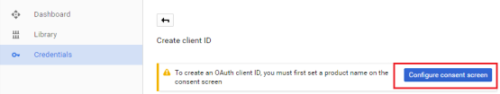 10-gmailconfigurescreen